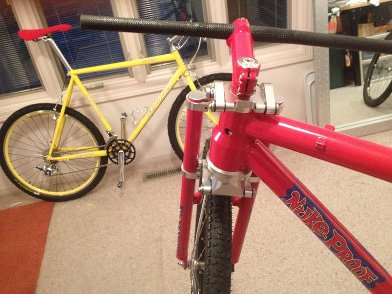 1997 Nukeproof Reactor-img_0408.jpg