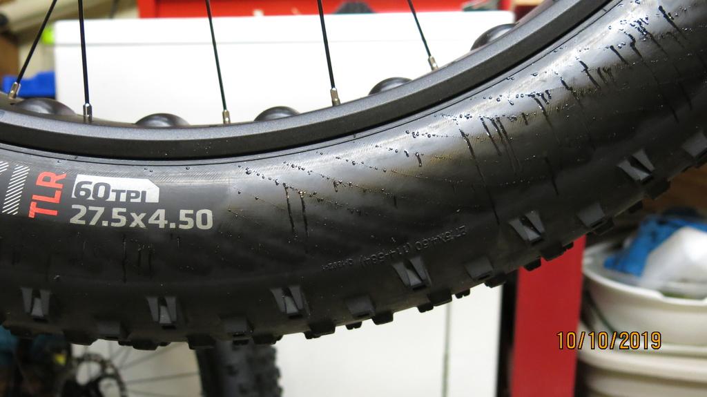 Barbegazi tire issue-img_0409.jpg