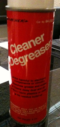 Humor:  How to NOT clean bike parts with acetone.-img_0411.jpg