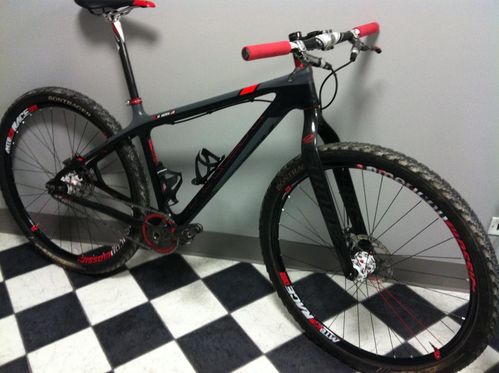 Post your light-weight bikes!-img_0411.jpg