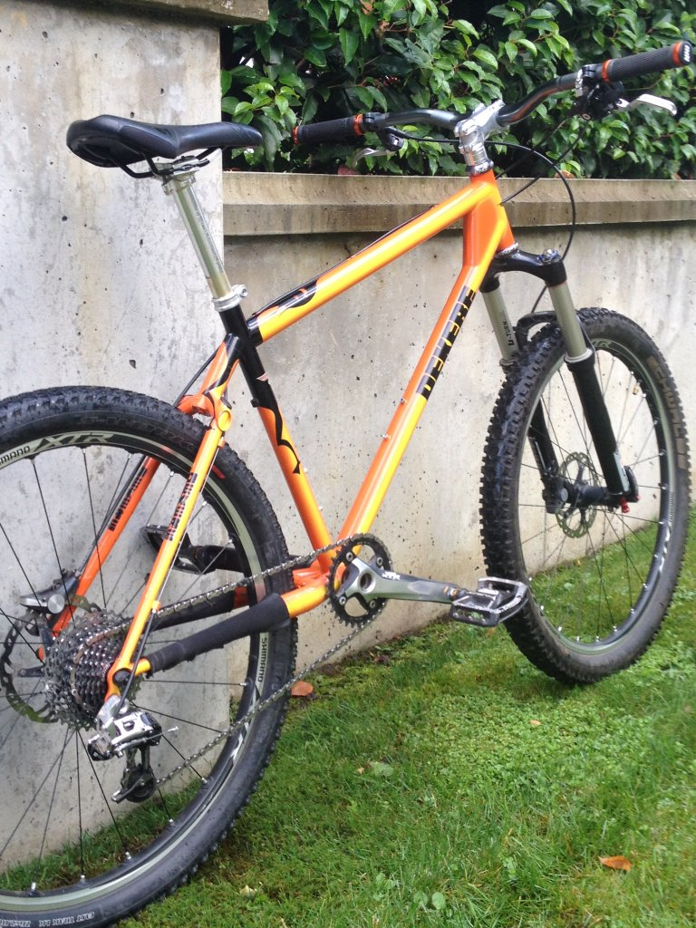 The All Mountain Hardtail Thread. Post up yours.-img_0411.jpg