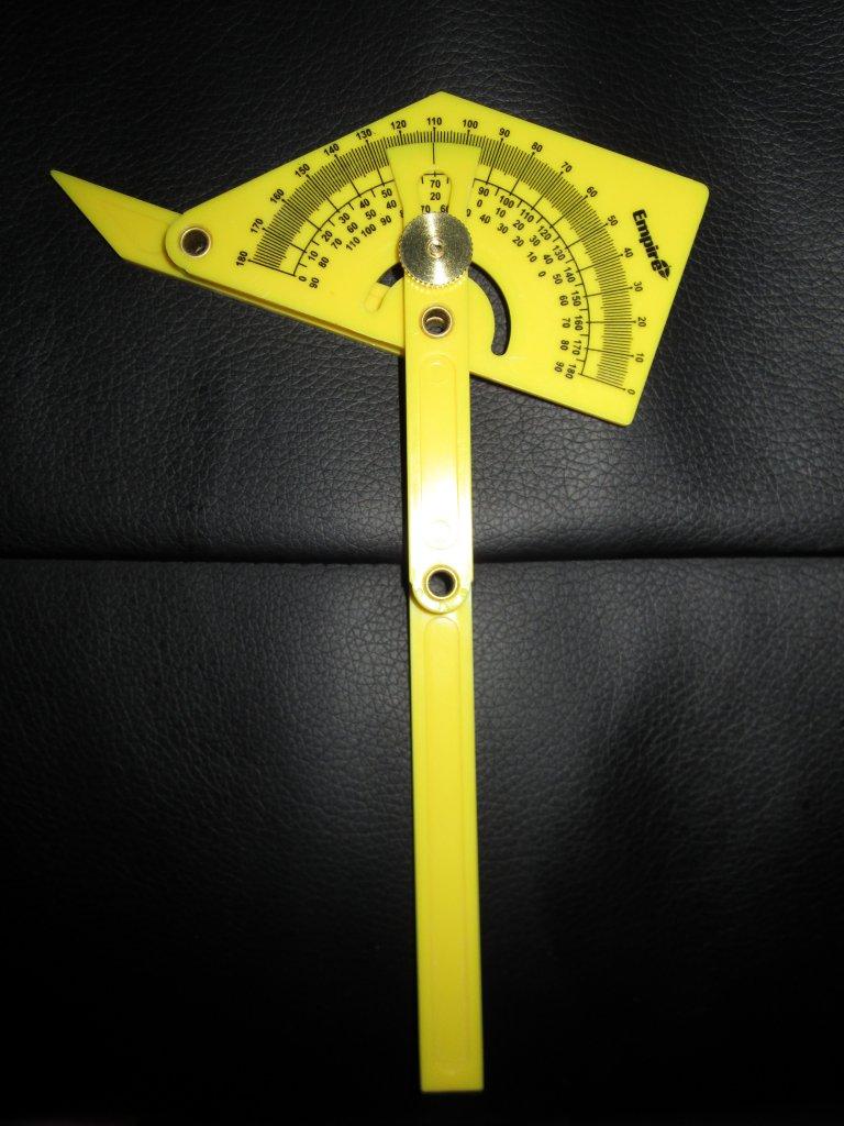 find the degree of rise on my stem-img_0412-angle-finder-steel-stem-20-70-110-fav-forums.jpg