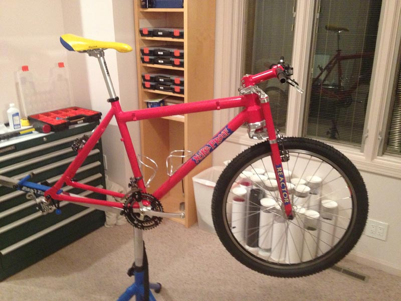 1997 Nukeproof Reactor-img_0412.jpg