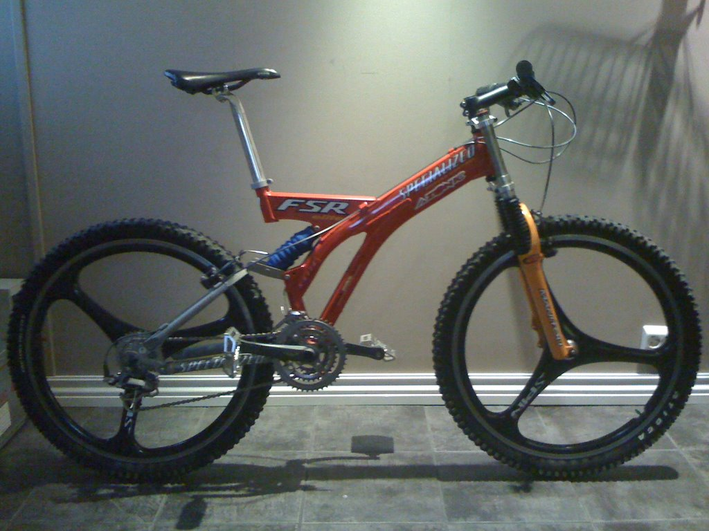 Specialized FSR MAX backbone-img_0414.jpg