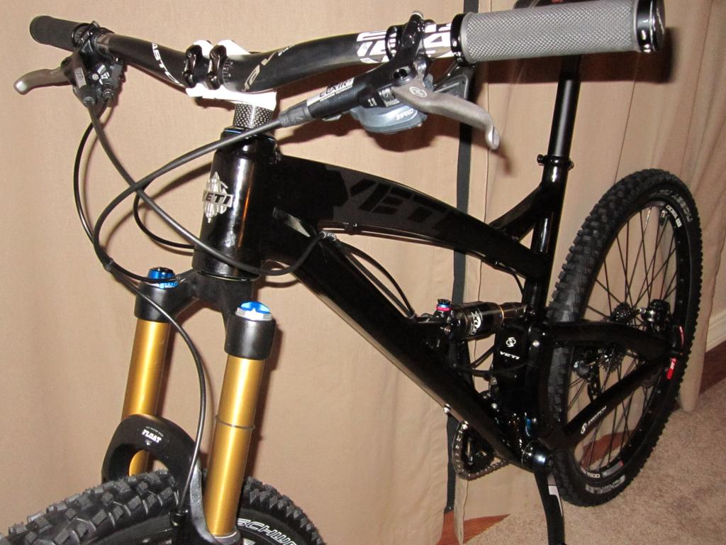 Yeti SB-66 Build thread-img_0414.jpg