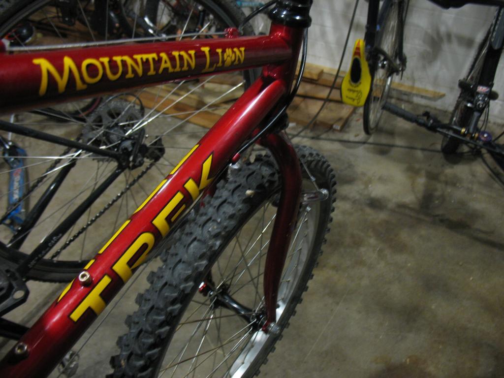wanted: 20 inch kids bike-img_0414.jpg