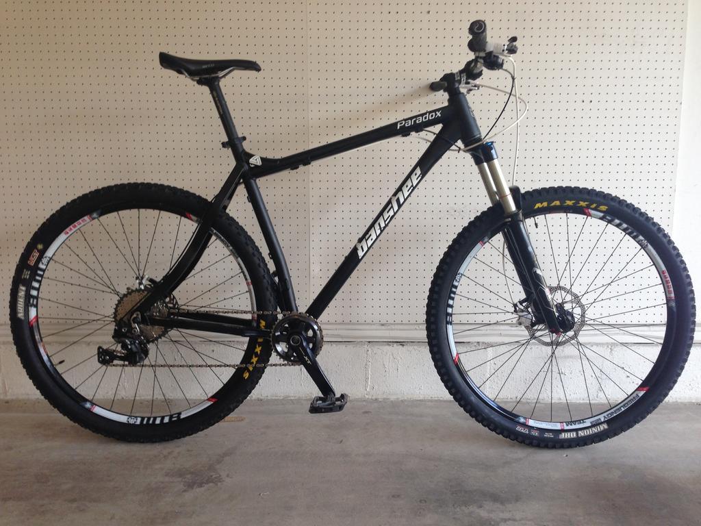 29er Hardtail trail bikes-img_0416.jpg