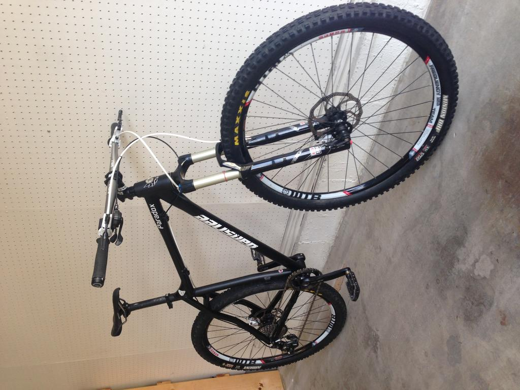 The All Mountain Hardtail Thread. Post up yours.-img_0417.jpg