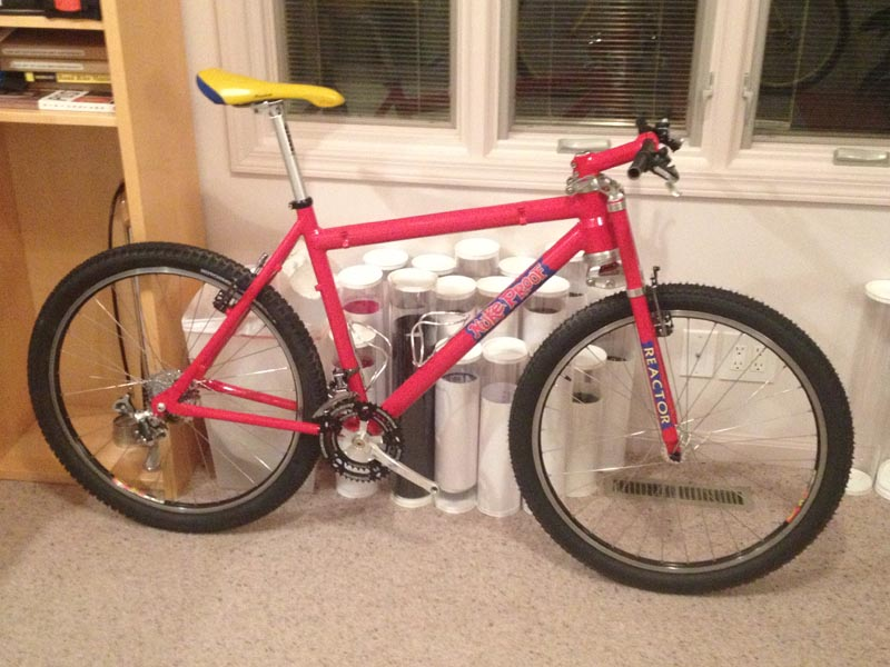 1997 Nukeproof Reactor-img_0418.jpg