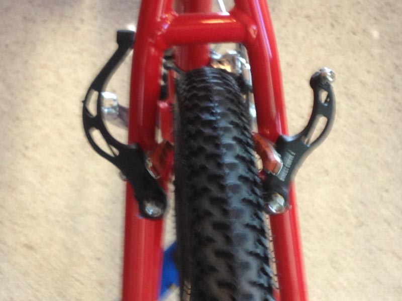 1997 Nukeproof Reactor-img_0420.jpg