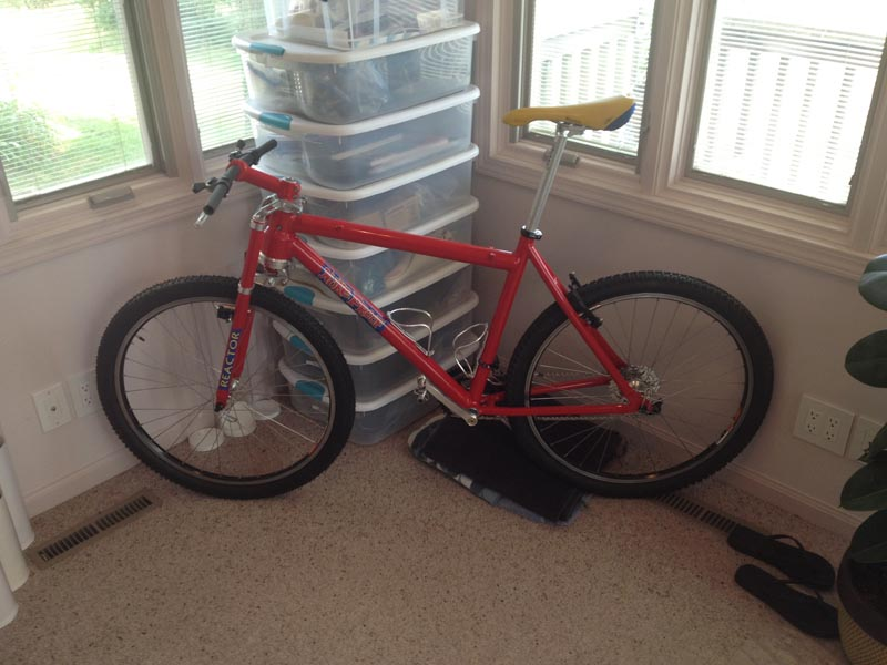 1997 Nukeproof Reactor-img_0421.jpg