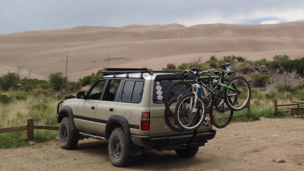 How many miles on your Toyota 4Runner, Tacoma, Pickup etc?-img_0421.jpg
