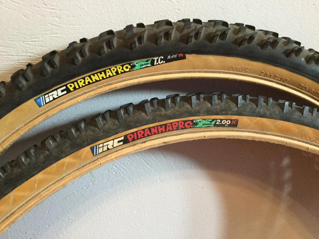 Gum/tan/skin wall tires - let's see them!-img_0422.jpg