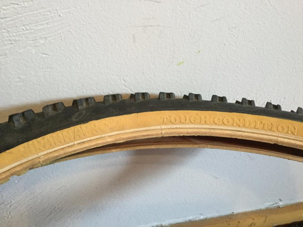 Gum/tan/skin wall tires - let's see them!-img_0423.jpg