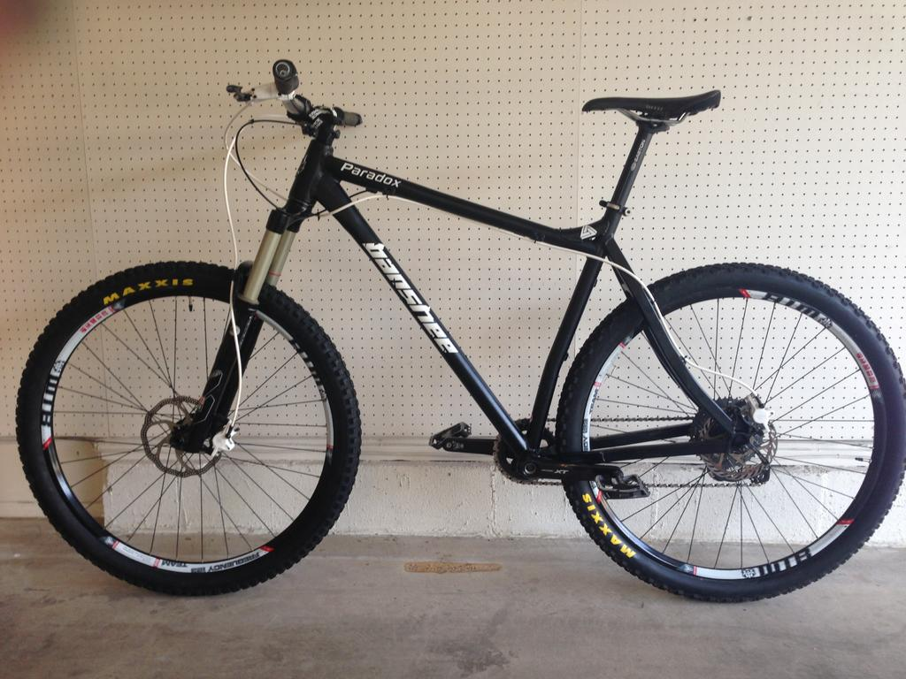 The All Mountain Hardtail Thread. Post up yours.-img_0423.jpg
