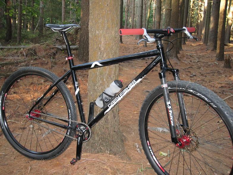Post pics of your FULLY RIGID SS 29er-img_0423.jpg