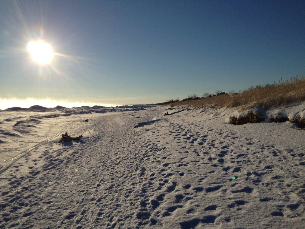 Beach Riding Duluth, MN Style-img_0423.jpg