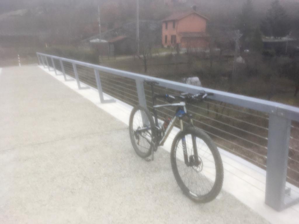 bike +  bridge pics-img_0424.jpg
