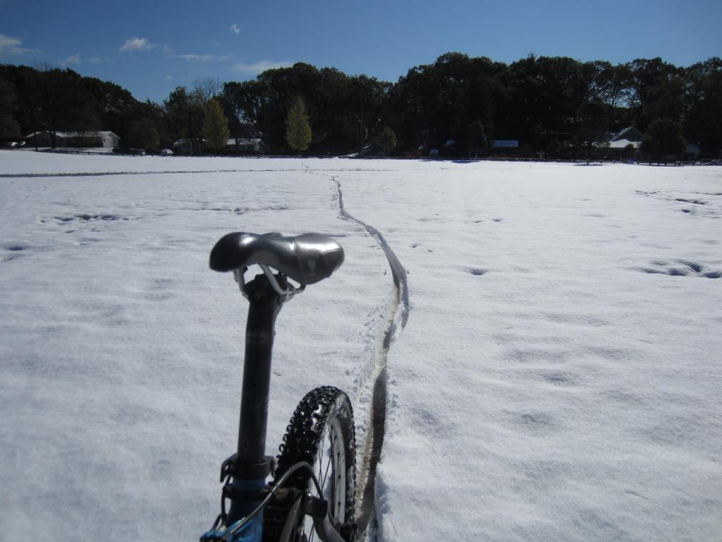 Sunday riding/skiing/hiking-img_0424.jpg