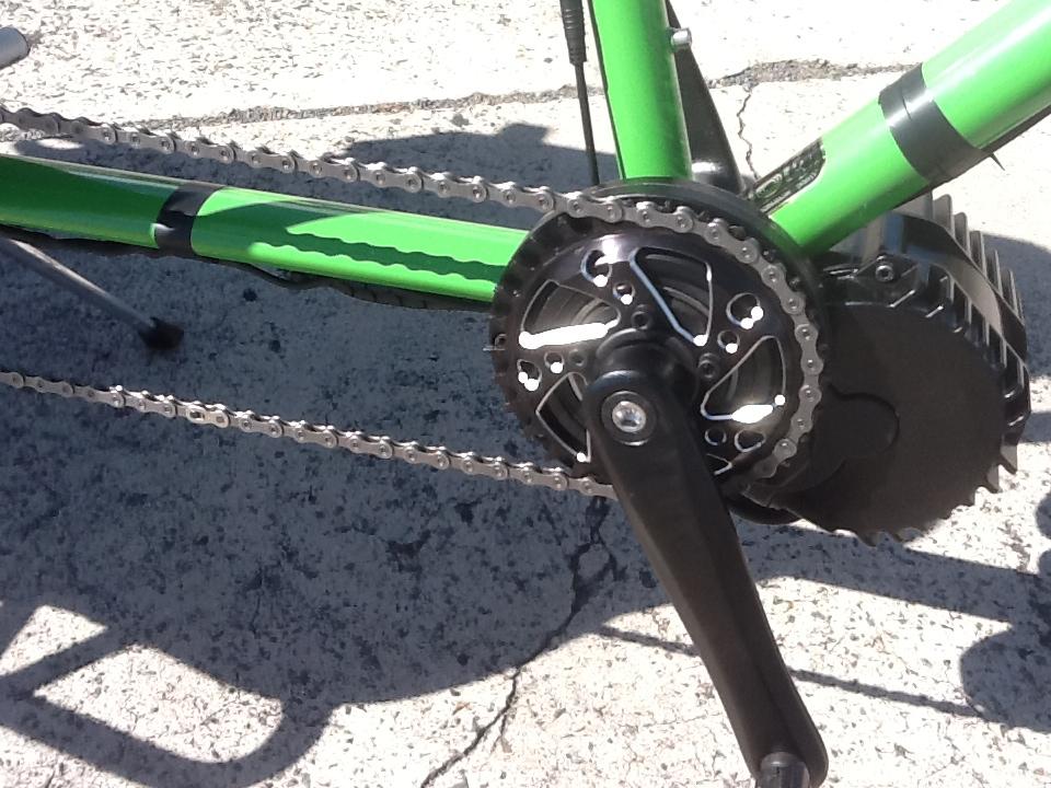Post Pics of your Cargo Bike-img_0428.jpg