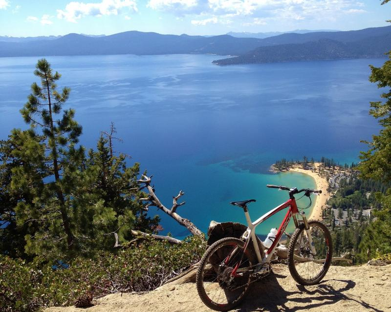 Your Best MTB Pics with the iPhone-img_0429-copy-copy.jpg