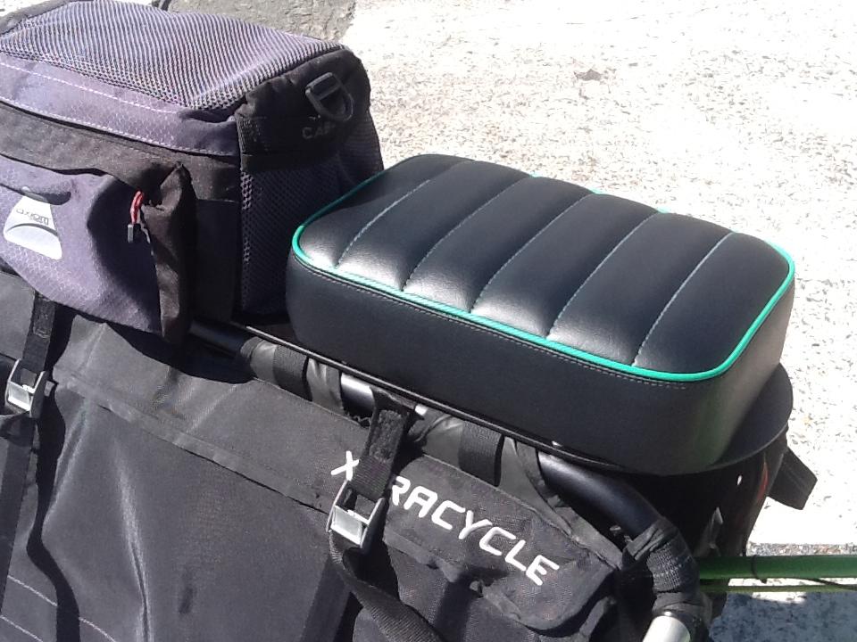 Post Pics of your Cargo Bike-img_0429.jpg