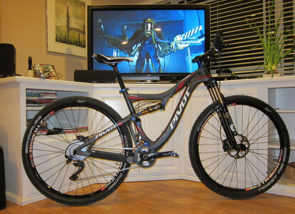 New Rider: Mach 429 - alloy or carbon?-img_0429_0329_1-copy.jpg