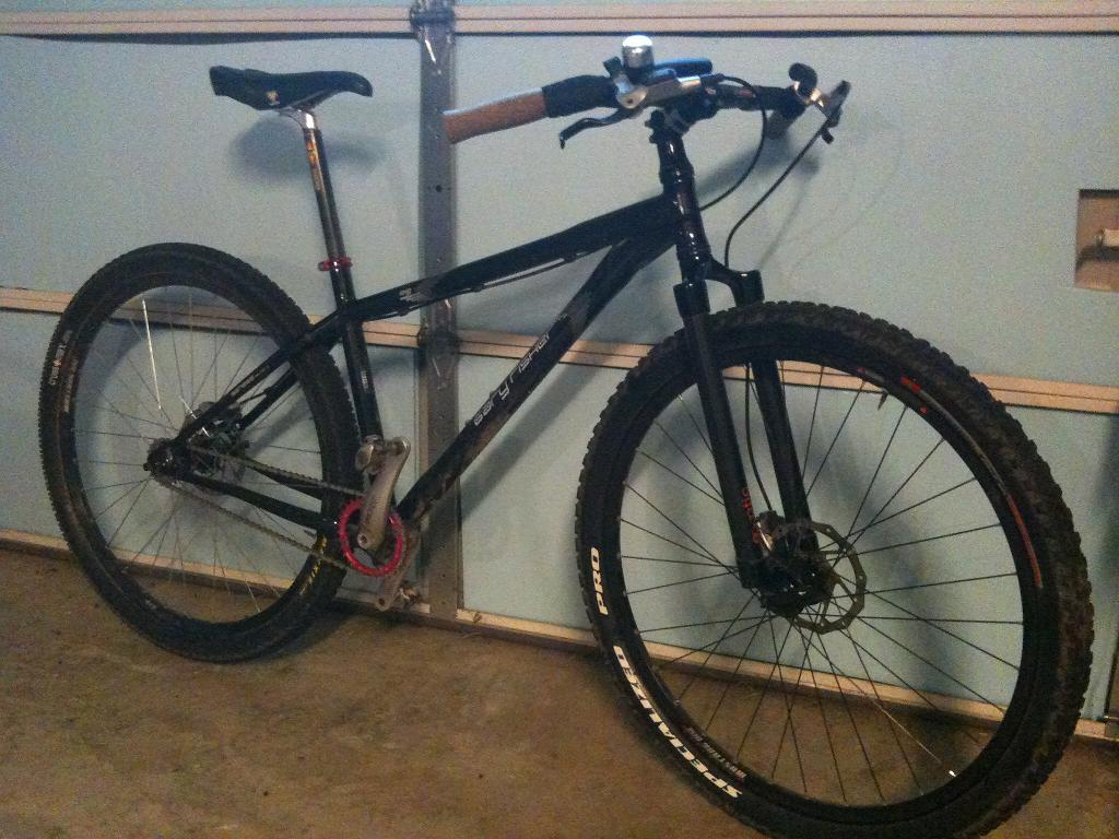 Post pics of your FULLY RIGID SS 29er-img_0430.jpg