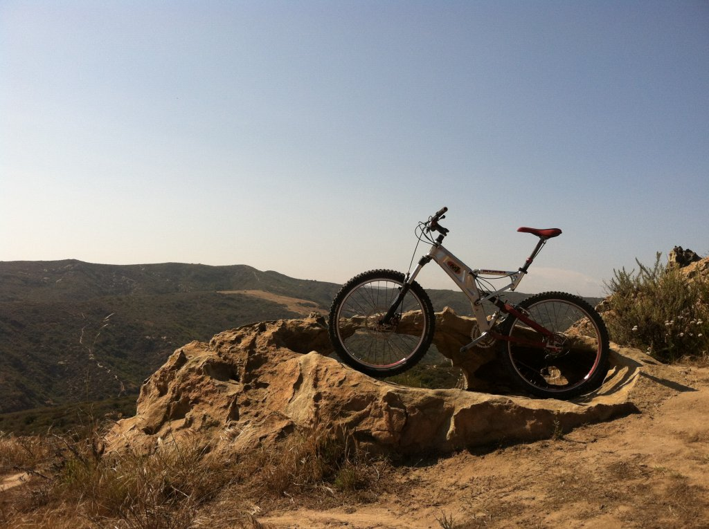 Your Best MTB Pics with the iPhone-img_0430.jpg