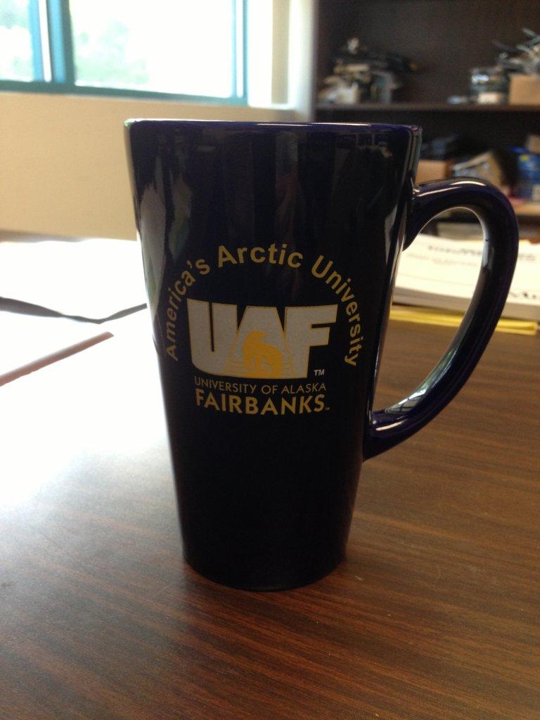 Cool mugs?-img_0430.jpg