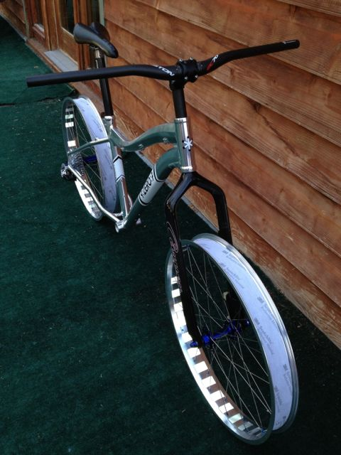 Your Latest Fatbike Related Purchase (pics required!)-img_0431.jpg