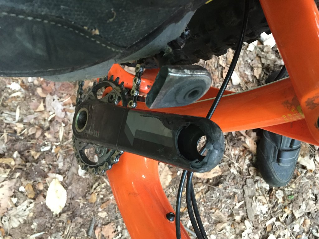 Pedal Insert Loose on XX1 Crank-img_0431.jpg