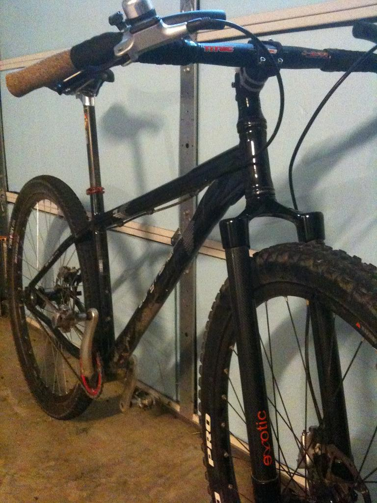 Post pics of your FULLY RIGID SS 29er-img_0432.jpg
