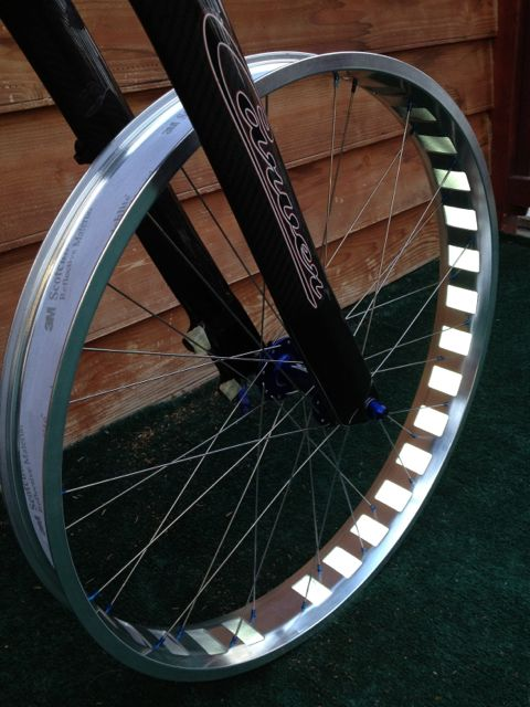 Your Latest Fatbike Related Purchase (pics required!)-img_0432.jpg