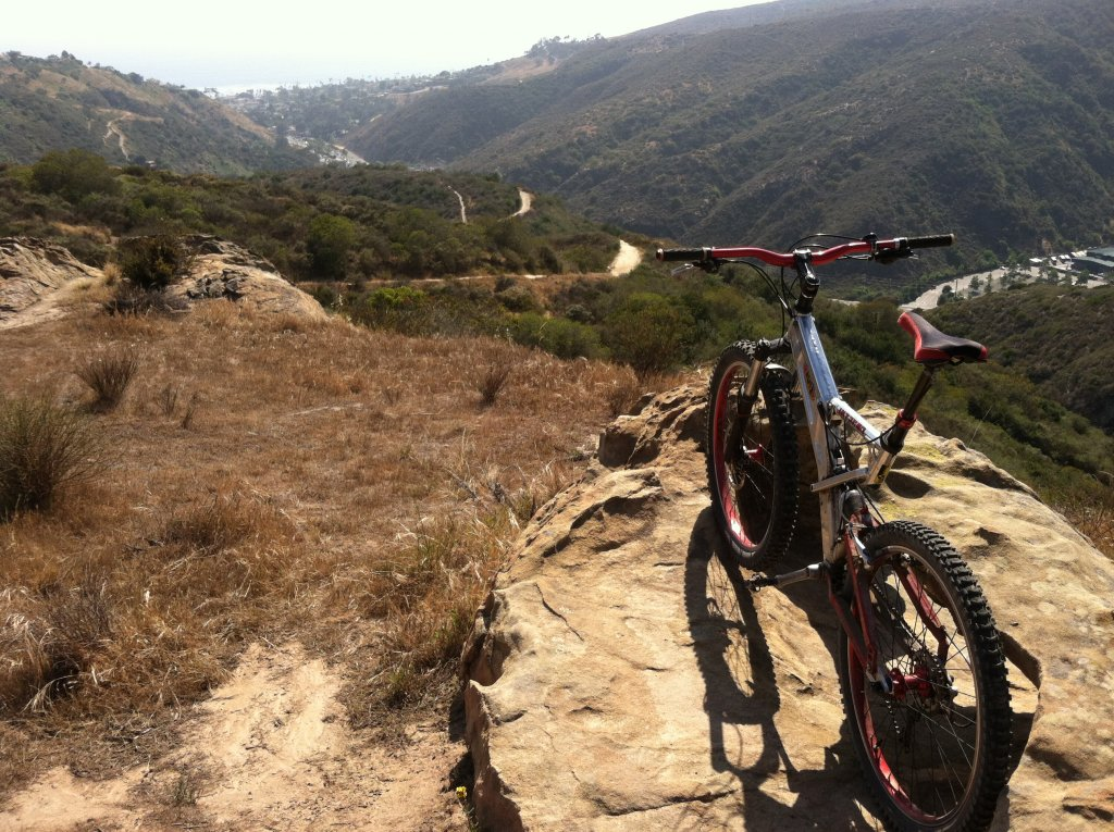 Your Best MTB Pics with the iPhone-img_0432.jpg