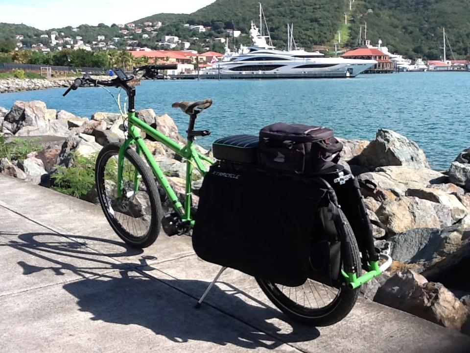 Post Pics of your Cargo Bike-img_0433.jpg