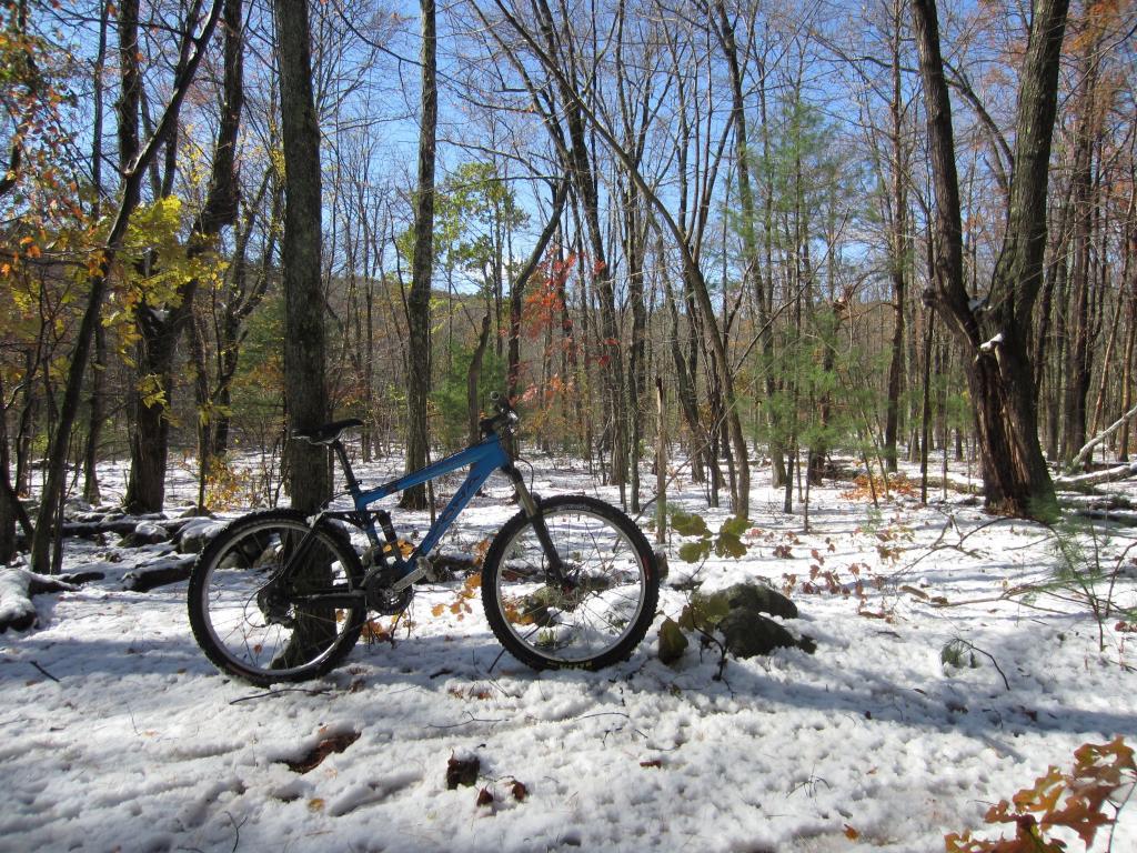 Sunday riding/skiing/hiking-img_0433.jpg