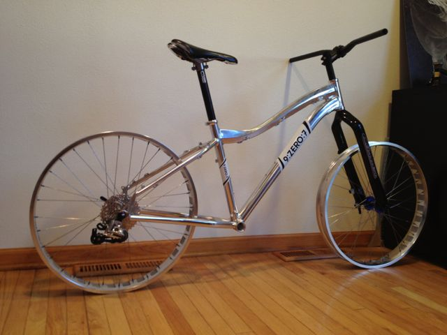 Your Latest Fatbike Related Purchase (pics required!)-img_0434.jpg