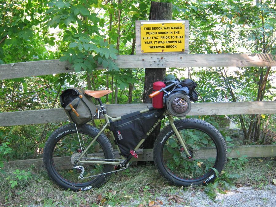 Bikepacking gear bags - who makes 'em?-img_0436.jpg
