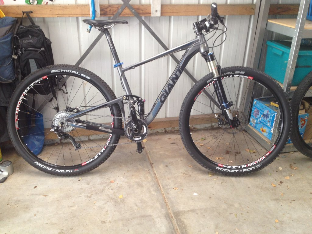 Custom Anthem X 29ers...-img_0437.jpg
