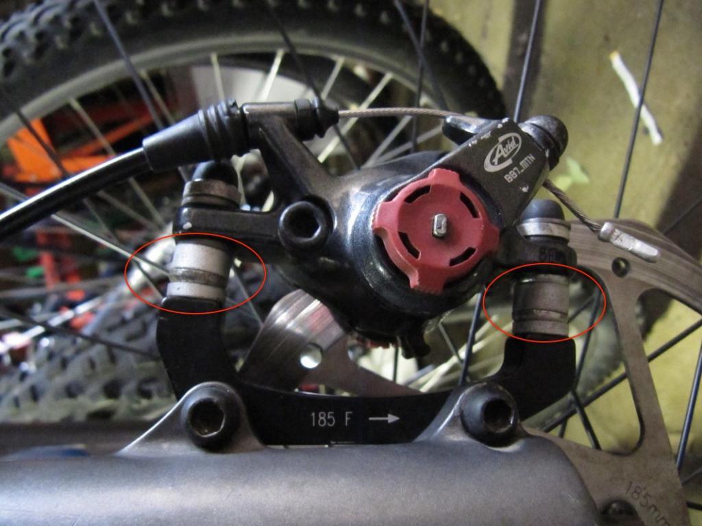 Avid bb7, 185mm/160mm for GT Avalanche 3.0-img_0437med.jpg