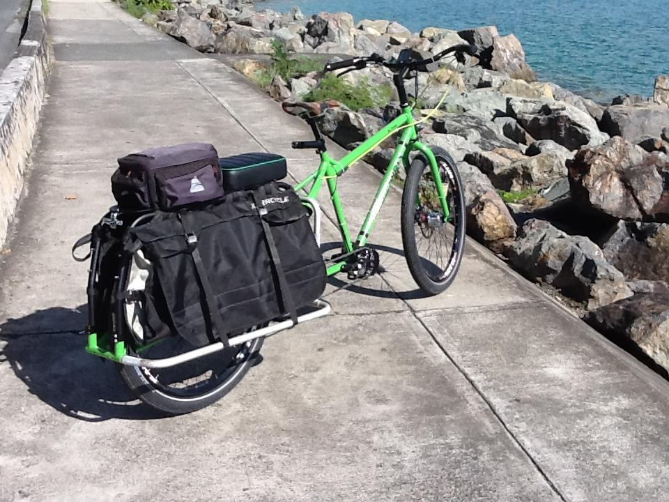 Post Pics of your Cargo Bike-img_0438.jpg