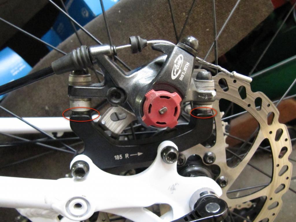Avid bb7, 185mm/160mm for GT Avalanche 3.0-img_0438med.jpg