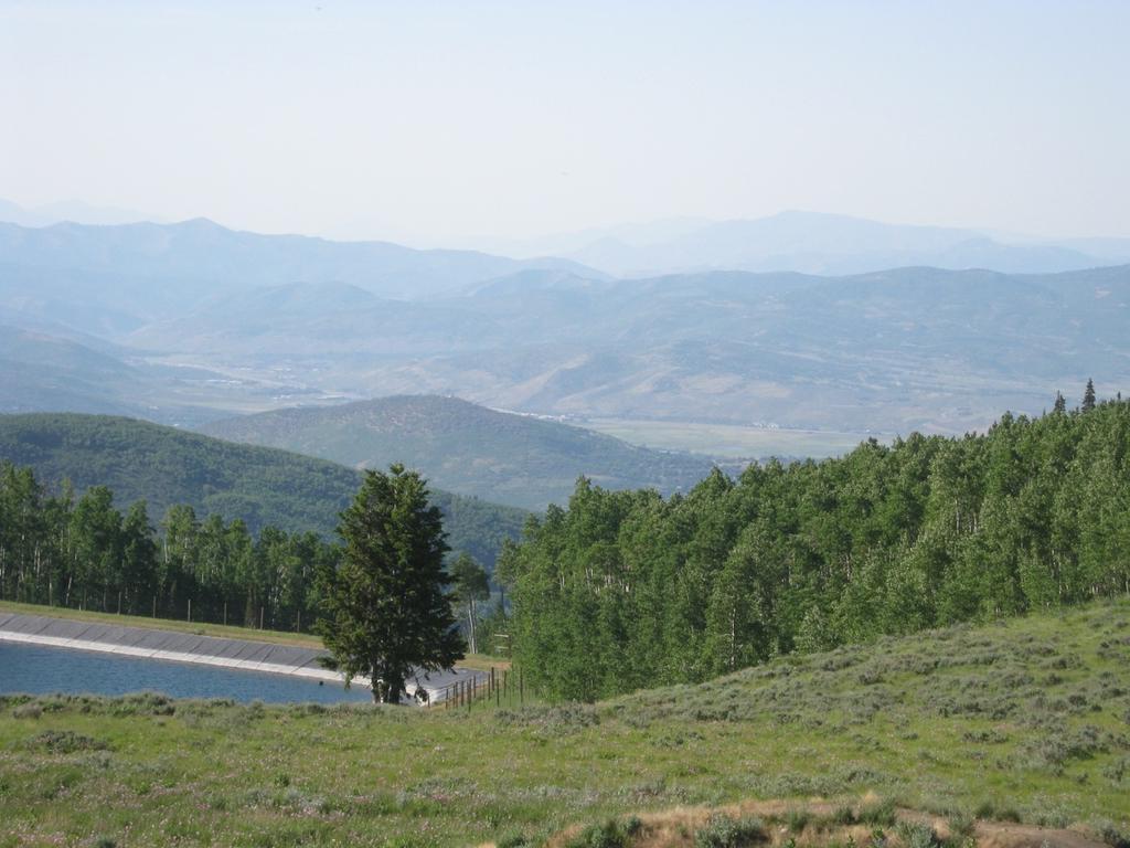 Park City (Deer Valley) or Whistler-img_0439.jpg