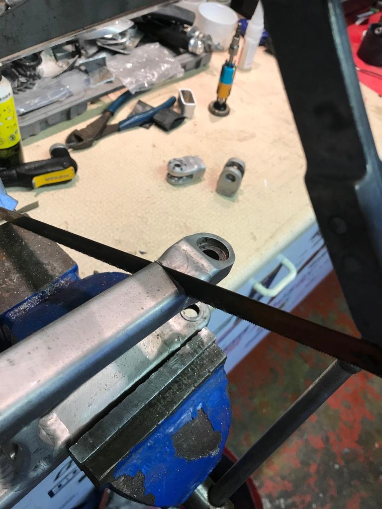 """Full suspension kids 20"""" wheeled Nukeproof MiniMega-img_0440.jpg"""