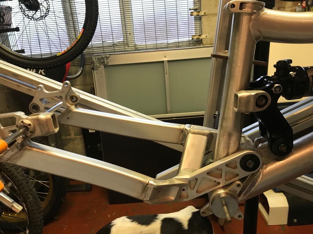 """Full suspension kids 20"""" wheeled Nukeproof MiniMega-img_0441.jpg"""