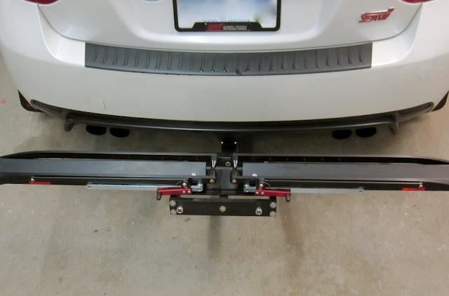 697272d1337260858 anybody 2012 subaru impreza hitch installed img_0441 anybody with 2012 subaru impreza with hitch installed? mtbr com 2011 Subaru Outback Sport at readyjetset.co