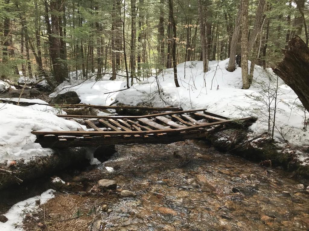 Hauling bridge materials (on snow)-img_0441-large-.jpg