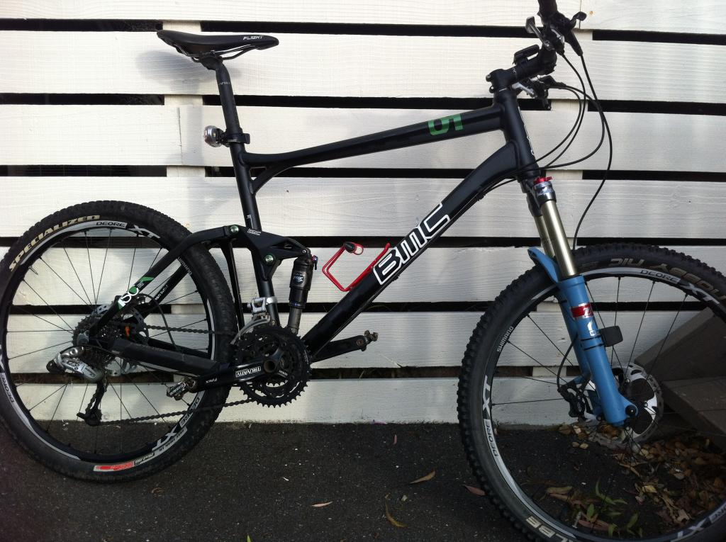 Do want: 2012 Trailfox Carbon and stuff-img_0442.jpg