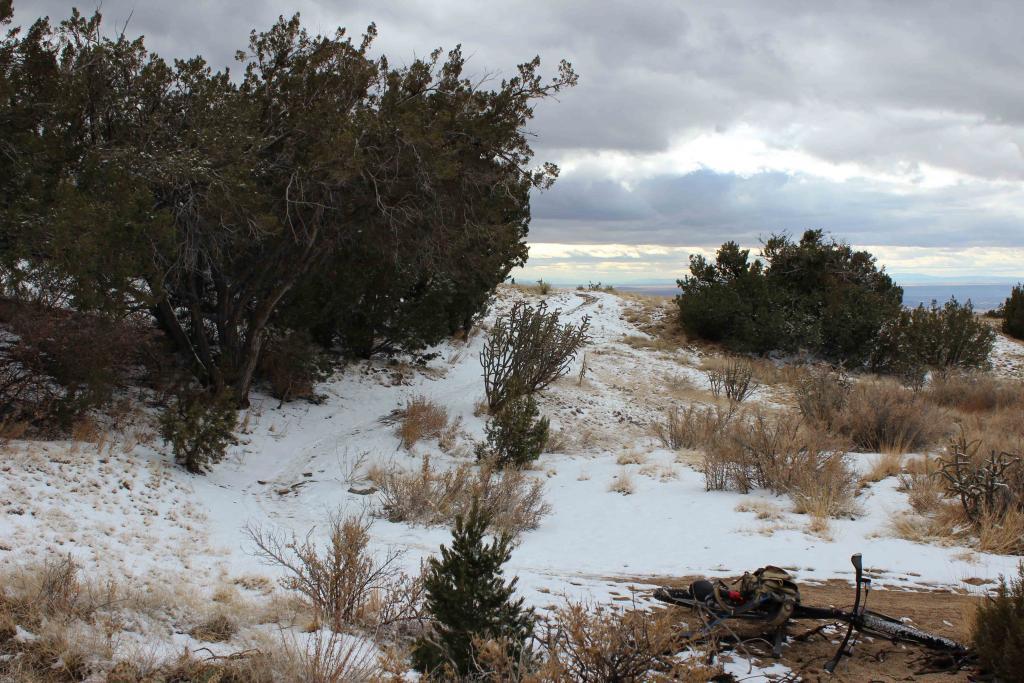 The NM Trail Pix Thread-img_0443a.jpg
